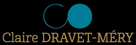 Claire Dravet-Méry